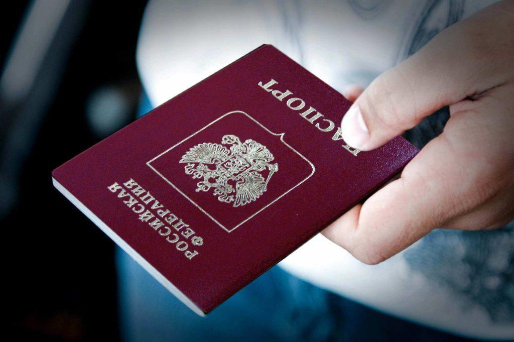 Украина применит к российским гражданам Донбасса «хорватский вариант»