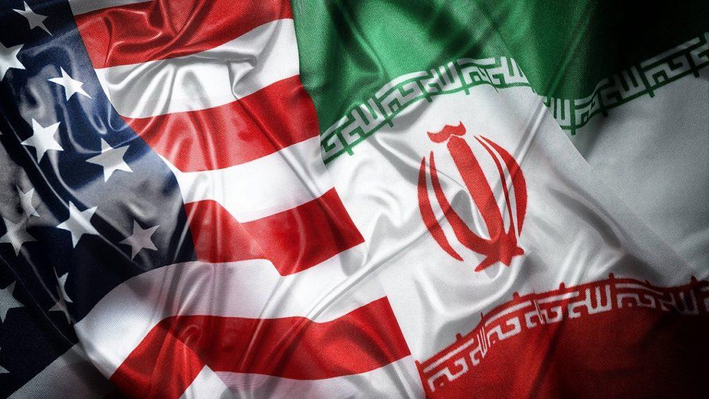 Вашингтон усилил санкции против Тегерана
