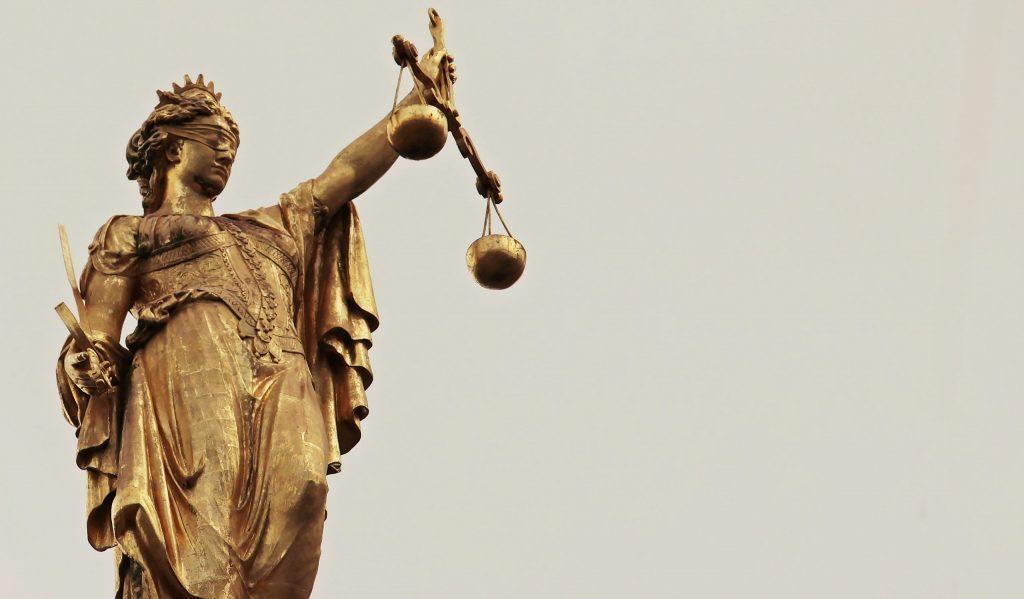 Российский суд признал геноцидом зверства нацистов в Жестяной Горке
