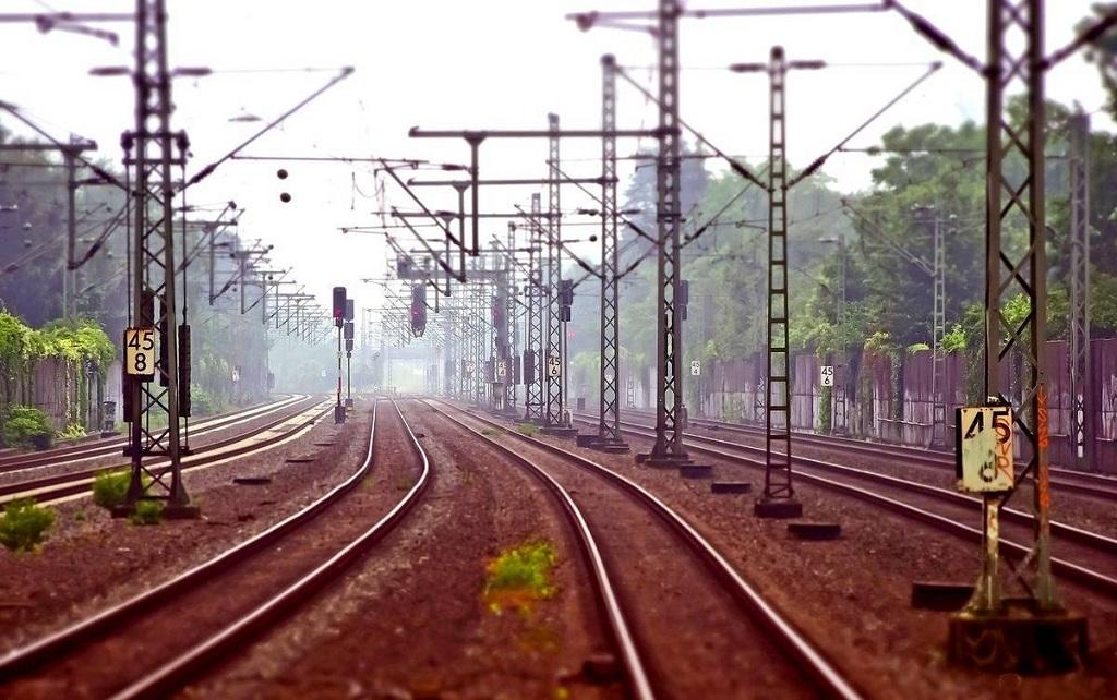 КНР и Россия будут модернизированы железные дороги Сербии вместо ЕС