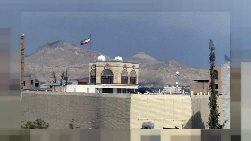 Премьер Йемена и посол Ирана обсудили пути расширения взаимодействия