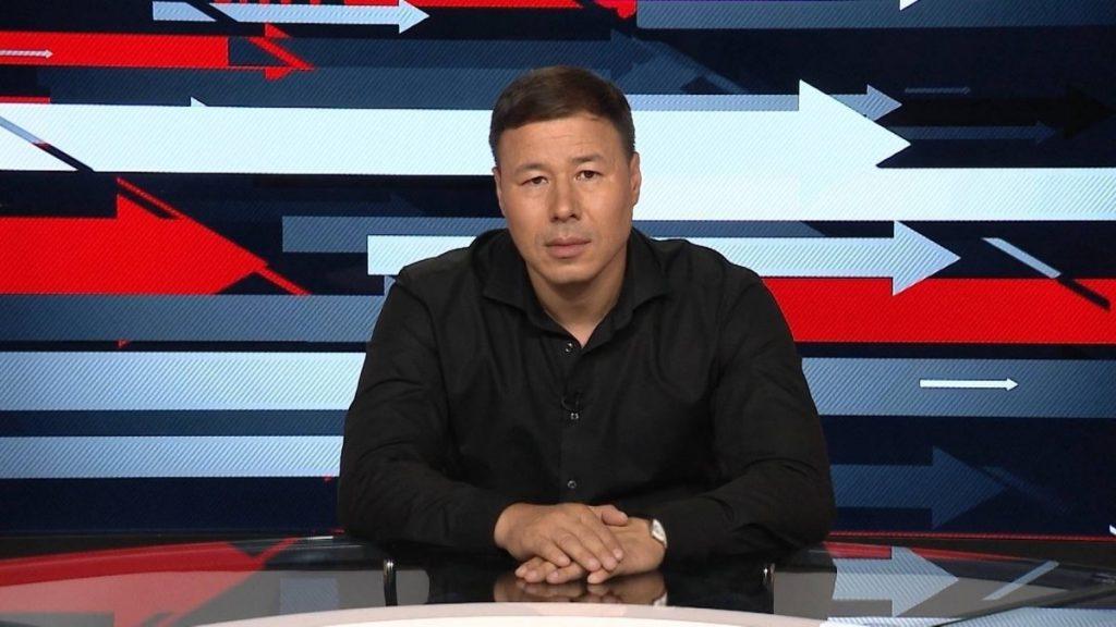Депутат-социалист: Молдавия – полуколония Евросоюза