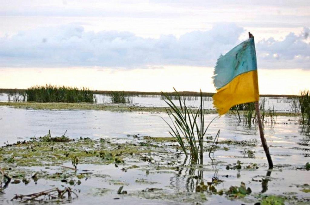 Мир не считает Украину «аграрной сверхдержавой»