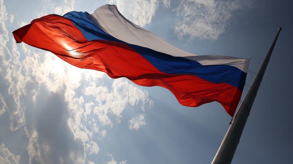 В России идёт поиск «своей колеи» идеального развития