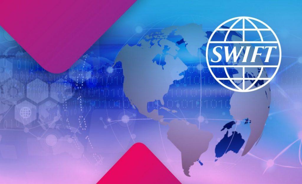 Центробанк: отказ самой России от SWIFT намного реальнее блокирования извне
