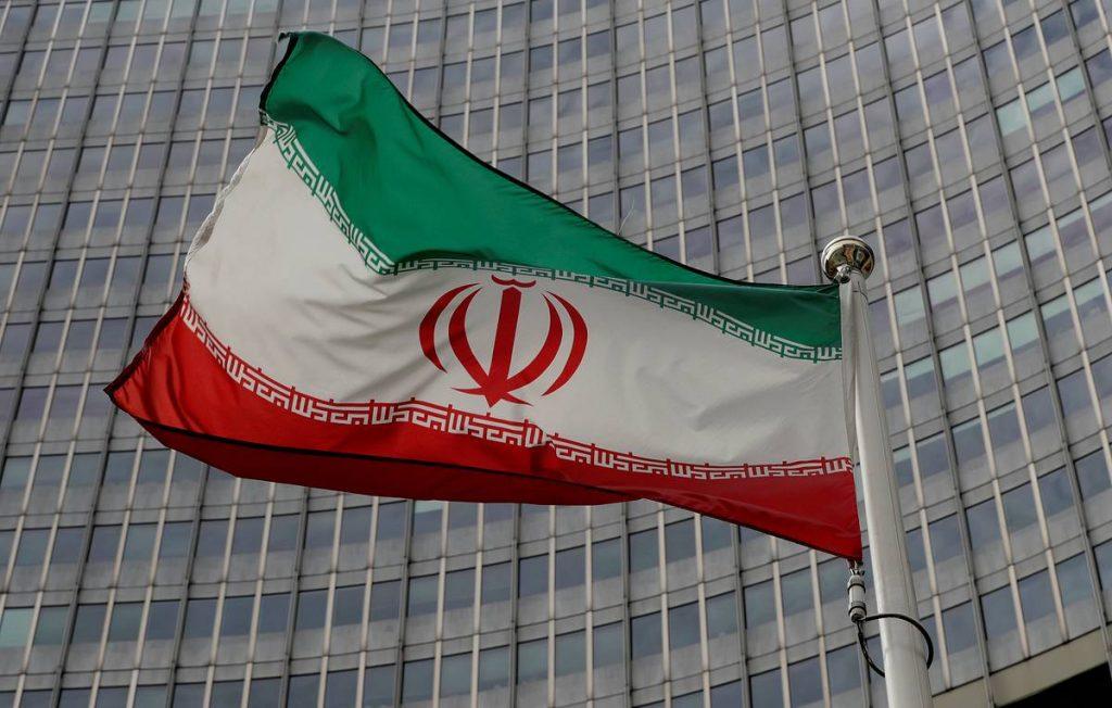 Власти Сербии стремятся укрепить и развить стратегические отношения с Ираном