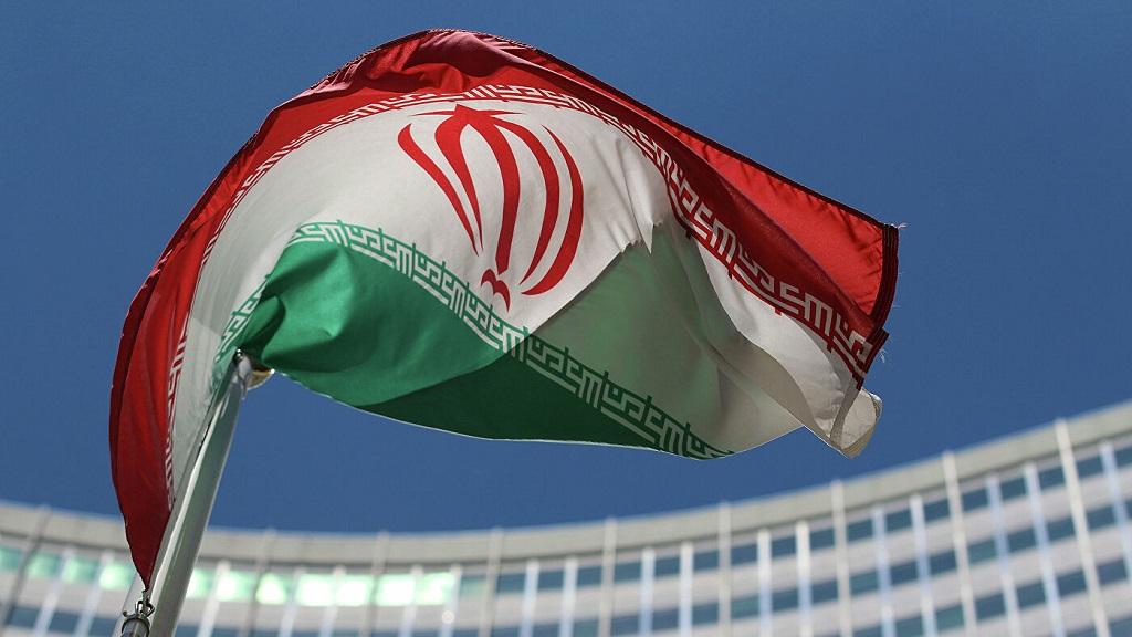 Военкоры: в Иране проблемы со связью, электричеством и интернетом после тревожного сигнала