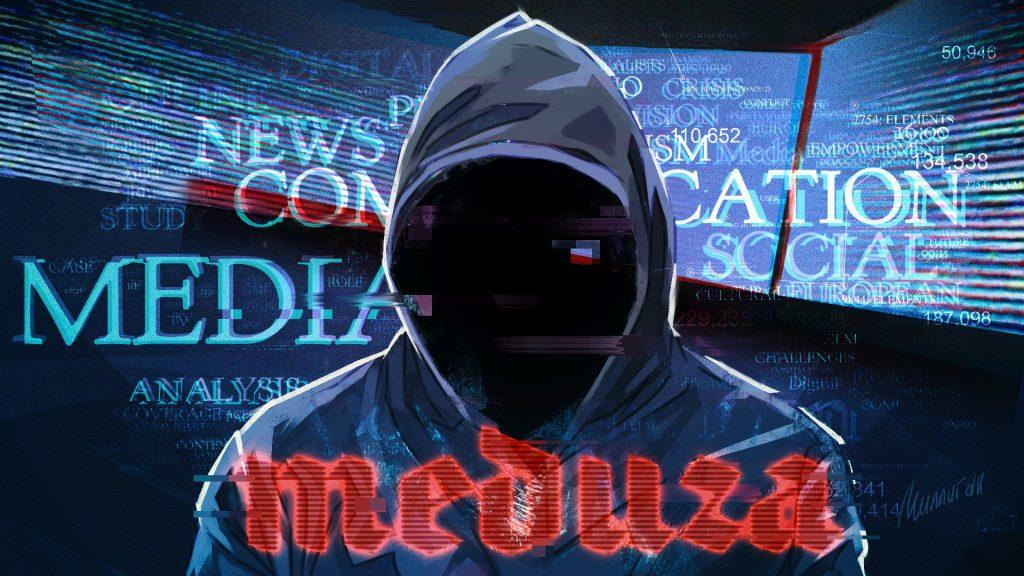 Как распределяются деньги на информдиверсии против России