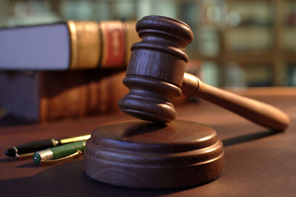 Апелляционный суд Киева оставил в силе меру пресечения для Семенченко