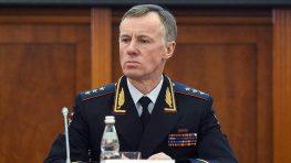 МВД России требует от стран СНГ забрать своих нелегалов