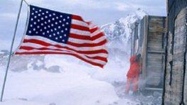 Соглашение между Норвегией и США «на случай кризиса или войны»