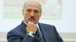 ФСБ России и КГБ  Белоруссии предотвратили заговор против Лукашенко