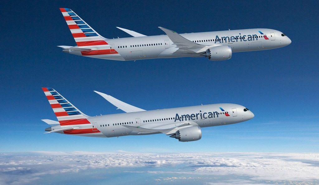 США советуют гражданской авиации не летать над границей России и Украины