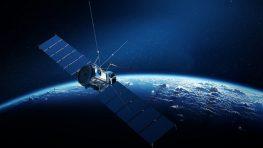 ВВС США: космическое оружие России угрожает американским военным спутникам