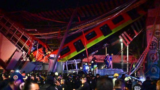 Взрыв в Идлибе || Итоги дня 04.05.2021