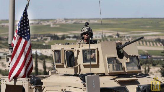 Сирийские ПВО отразили атаку Израиля || Итоги дня 05.05.2021