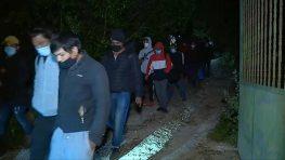 В Португалии занялись проблемами трудовых мигрантов