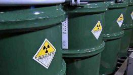 В США планируют отказаться от закупки урана из России