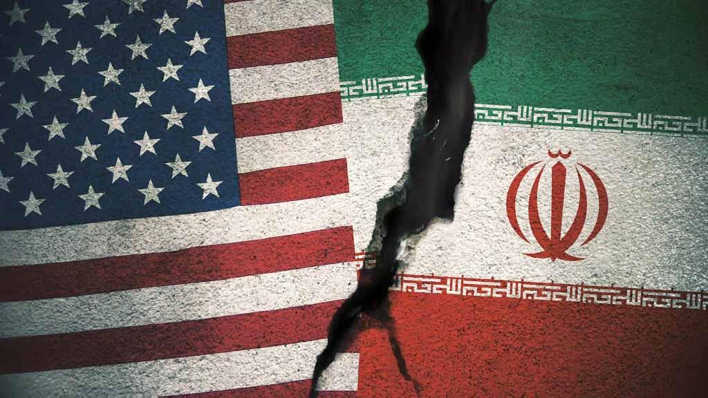Подконтрольные Ирану формирования за последние месяцы неоднократно наносили удары с помощью боевых БПЛА по используемым США военным объектам в Ираке. Об этом сообщает газета The New York Times со ссылкой на свои источники.