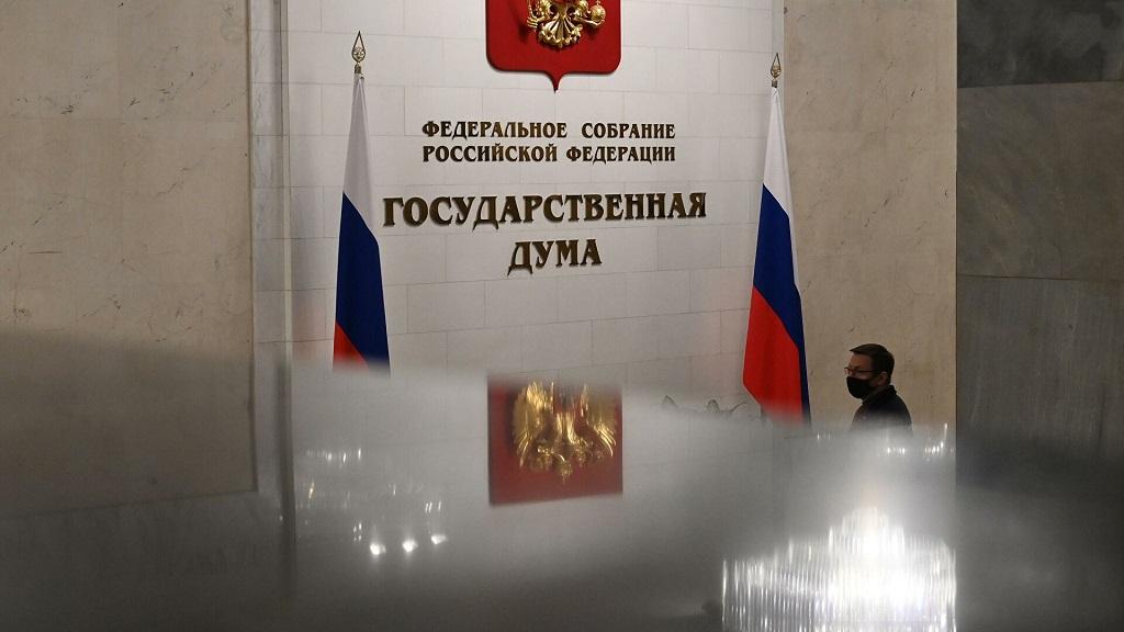 Милонов: ДНР и ЛНР должны стать частью России