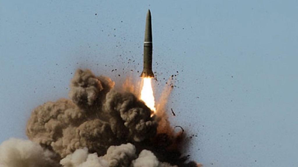 «В назидание»: Россия разместит у границ НАТО грозное вооружение
