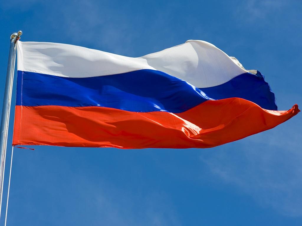Донецкие артисты посвятили патриотический видеосюжет Дню России