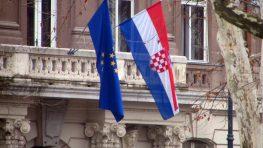 Хорватия выдвинула условие на пути Сербии в ЕС