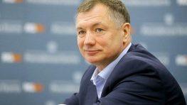 Хуснуллин: России нужны ещё 5 млн мигрантов