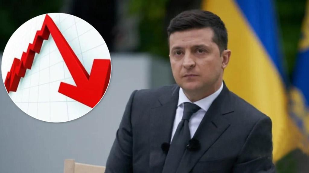 Украина итоги 4 августа 2021 года