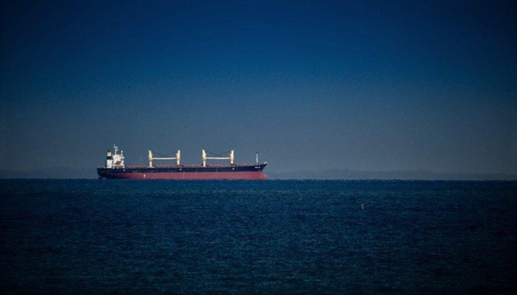 Иран об искусственных морских «инцидентах» и авантюризме Израиля