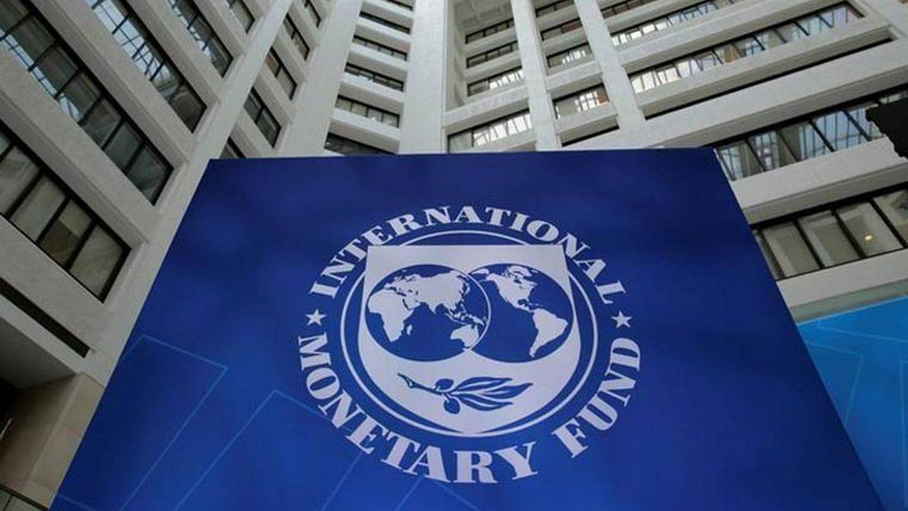 МВФ остановил взаимодействие в Афганистаном