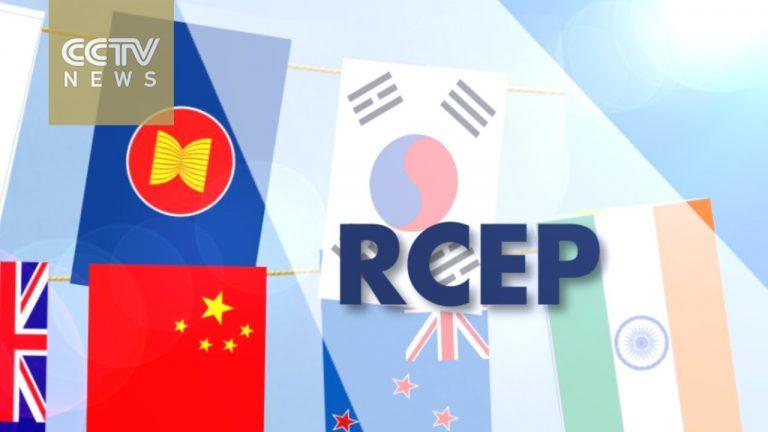 Транстихоокеанское партнерство (ТТП/TPP)