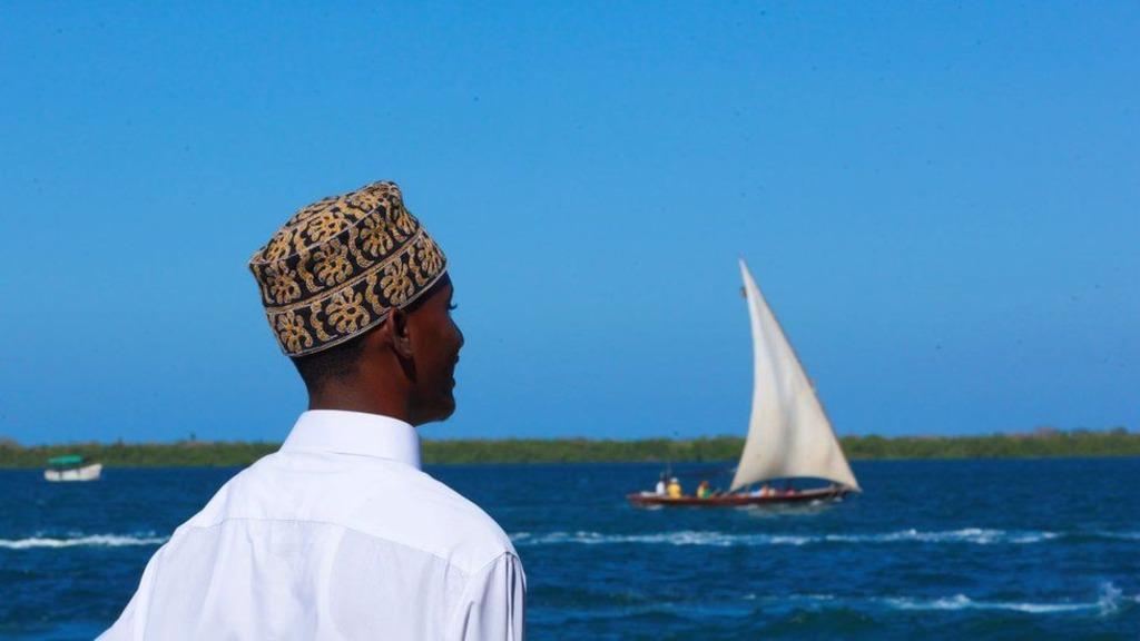 Гаага решила пограничный спор с Кенией в пользу Сомали
